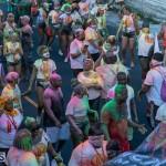 Party People Bacchanal Run Bermuda, August 3 2019-2281