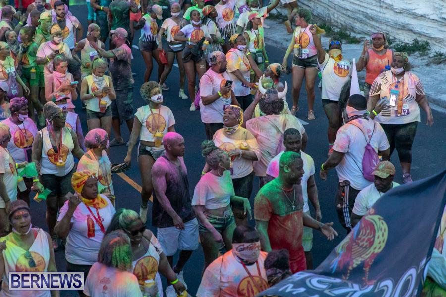 Party-People-Bacchanal-Run-Bermuda-August-3-2019-2281
