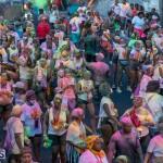 Party People Bacchanal Run Bermuda, August 3 2019-2282