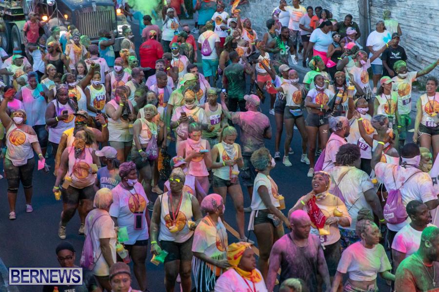Party-People-Bacchanal-Run-Bermuda-August-3-2019-2282