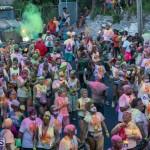 Party People Bacchanal Run Bermuda, August 3 2019-2283