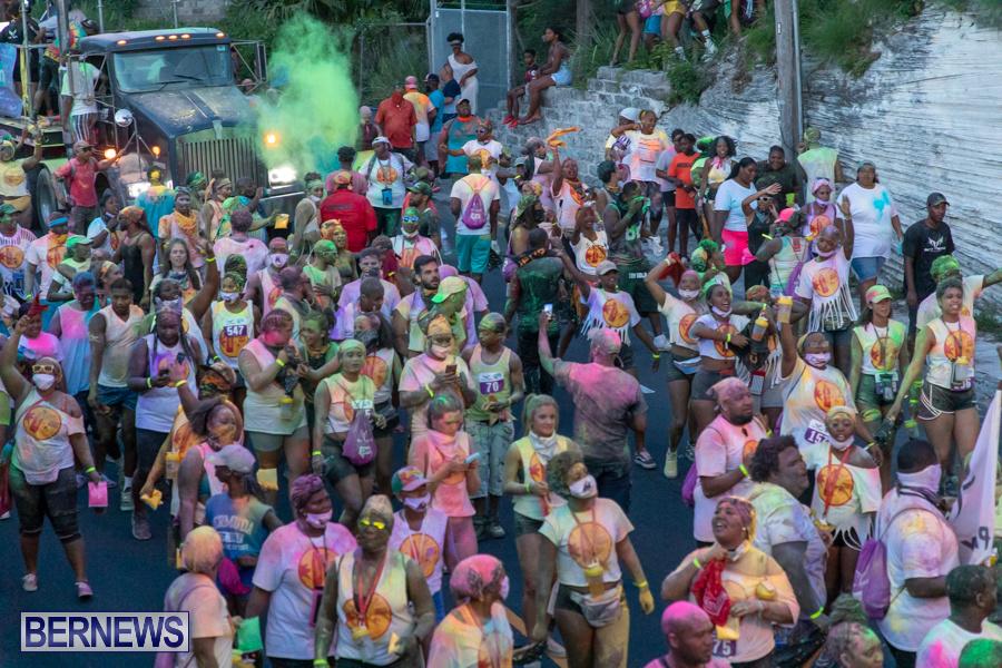 Party-People-Bacchanal-Run-Bermuda-August-3-2019-2283