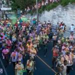 Party People Bacchanal Run Bermuda, August 3 2019-2289
