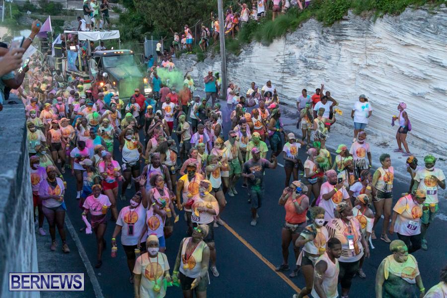 Party-People-Bacchanal-Run-Bermuda-August-3-2019-2289