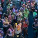 Party People Bacchanal Run Bermuda, August 3 2019-2292
