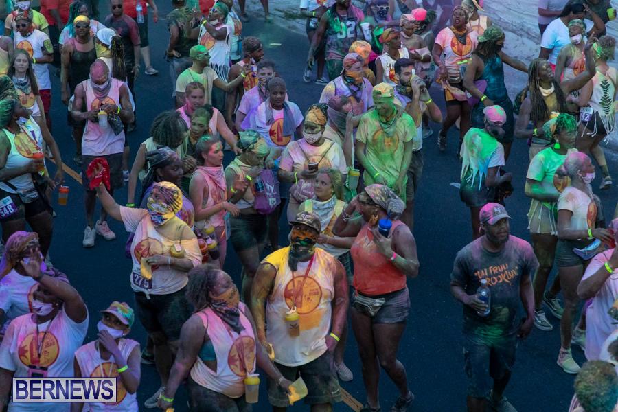 Party-People-Bacchanal-Run-Bermuda-August-3-2019-2292