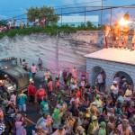 Party People Bacchanal Run Bermuda, August 3 2019-2300