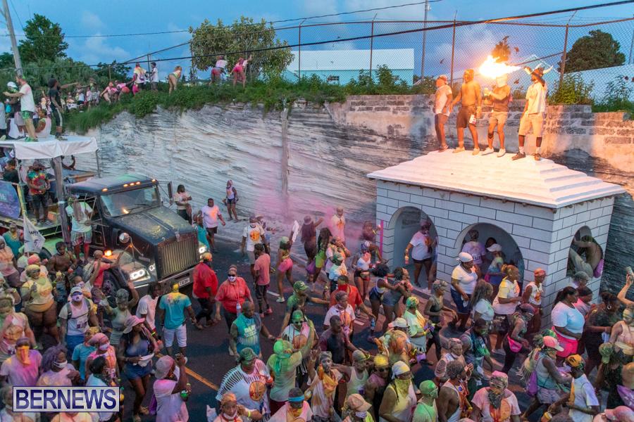 Party-People-Bacchanal-Run-Bermuda-August-3-2019-2300