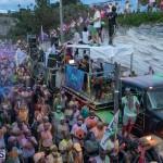 Party People Bacchanal Run Bermuda, August 3 2019-2305