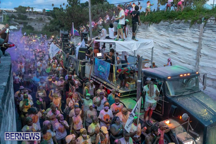 Party-People-Bacchanal-Run-Bermuda-August-3-2019-2305