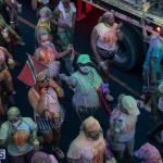 Party People Bacchanal Run Bermuda, August 3 2019-2307