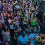 Party People Bacchanal Run Bermuda, August 3 2019-2312