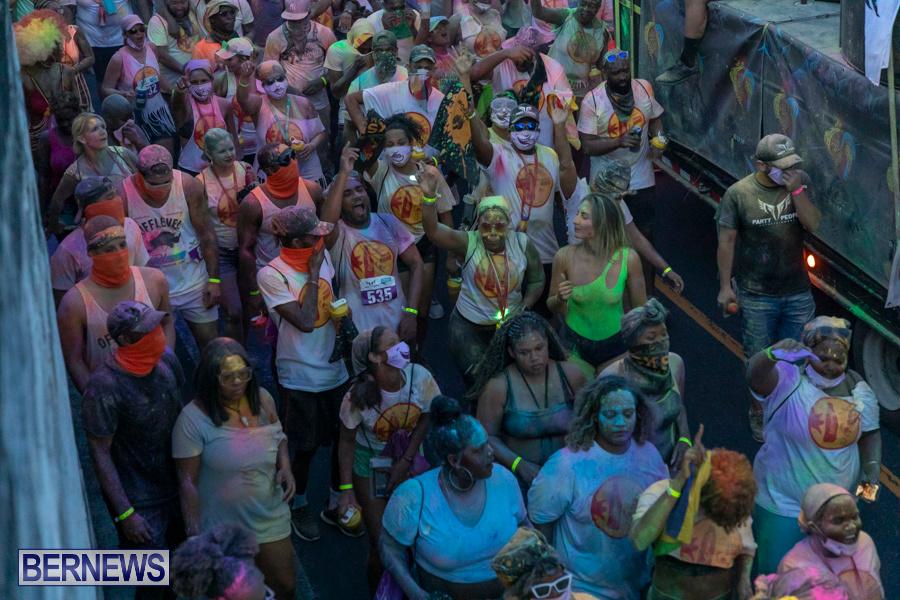 Party-People-Bacchanal-Run-Bermuda-August-3-2019-2312