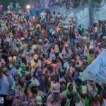 Party People Bacchanal Run Bermuda, August 3 2019-2314