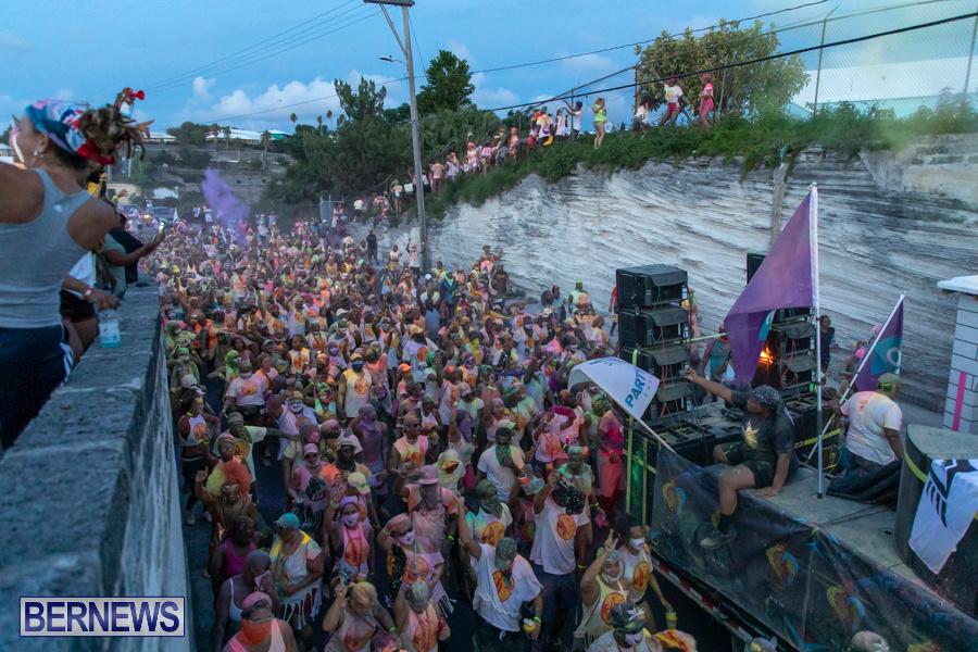 Party-People-Bacchanal-Run-Bermuda-August-3-2019-2318