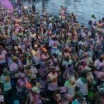 Party People Bacchanal Run Bermuda, August 3 2019-2320