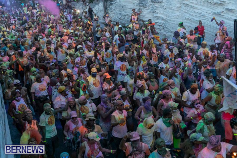 Party-People-Bacchanal-Run-Bermuda-August-3-2019-2320