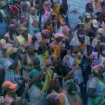 Party People Bacchanal Run Bermuda, August 3 2019-2324