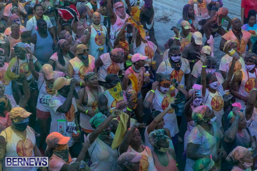 Party-People-Bacchanal-Run-Bermuda-August-3-2019-2324