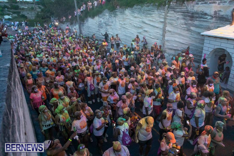 Party-People-Bacchanal-Run-Bermuda-August-3-2019-2327
