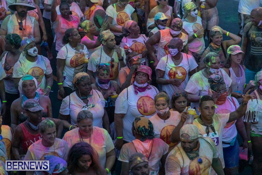Party-People-Bacchanal-Run-Bermuda-August-3-2019-2333
