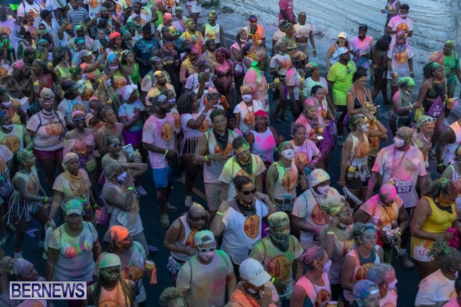 Party-People-Bacchanal-Run-Bermuda-August-3-2019-2335
