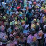 Party People Bacchanal Run Bermuda, August 3 2019-2337