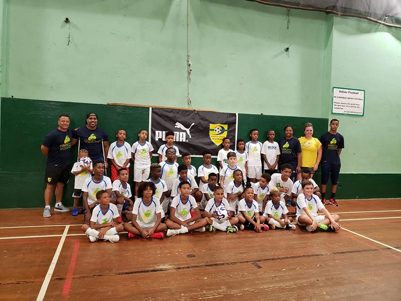 Samba Futsal Clinic Bermuda Aug 2019 (1)