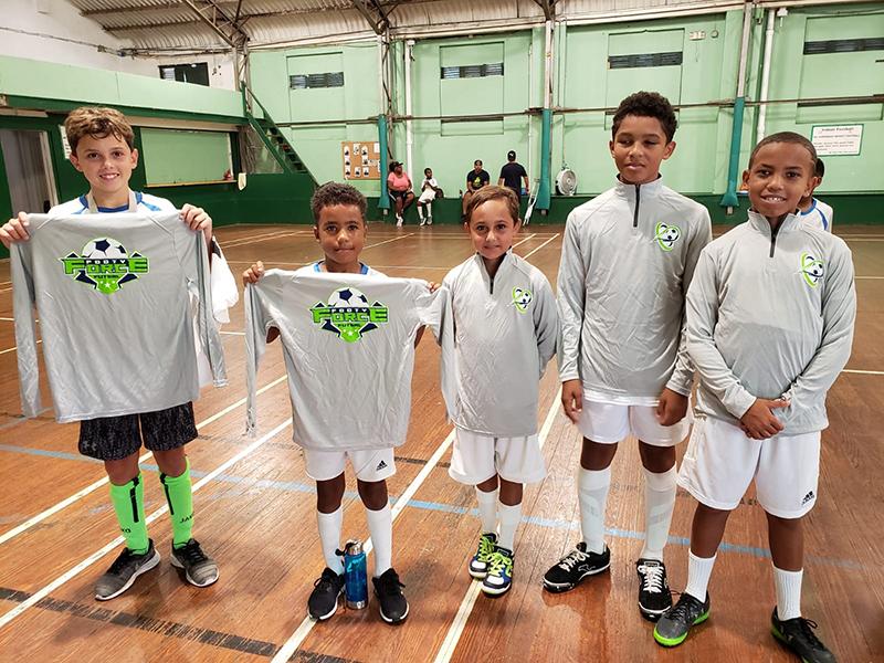 Samba Futsal Clinic Bermuda Aug 2019 (2)