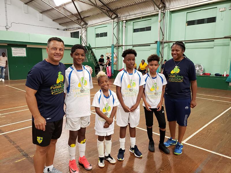 Samba Futsal Clinic Bermuda Aug 2019 (3)