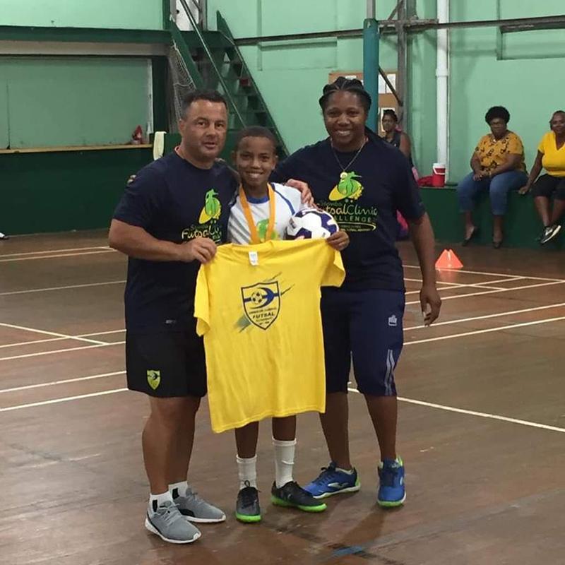Samba Futsal Clinic Bermuda Aug 2019 (4)