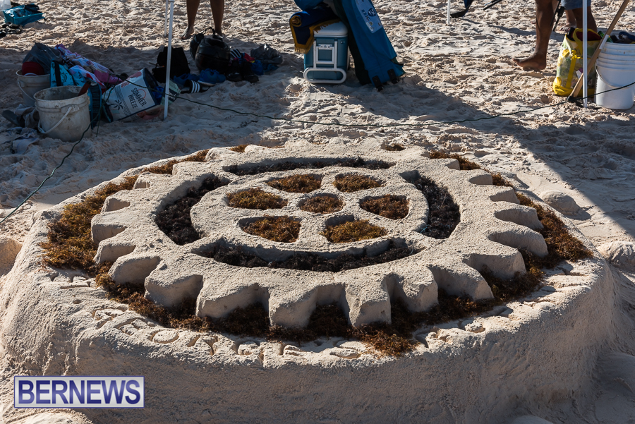 Sand Castle Competition Bermuda August 2019 (14)