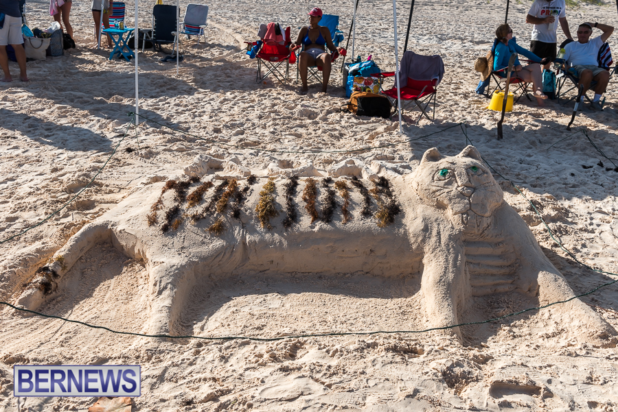 Sand Castle Competition Bermuda August 2019 (18)
