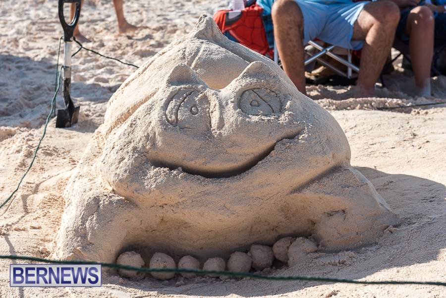 Sand Castle Competition Bermuda August 2019 (19)