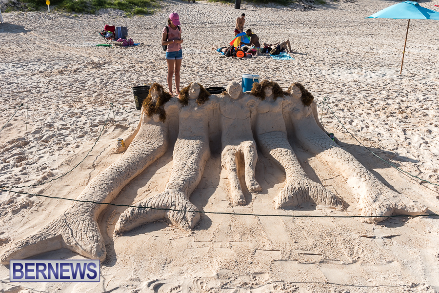 Sand Castle Competition Bermuda August 2019 (27)