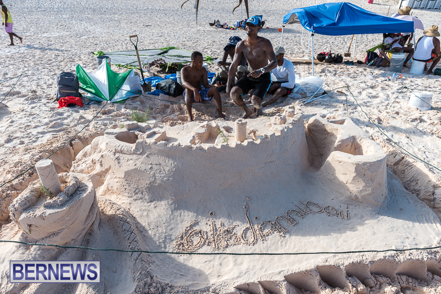 Sand Castle Competition Bermuda August 2019 (32)