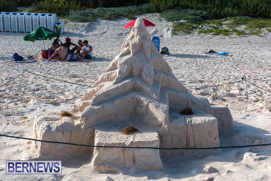 Sand Castle Competition Bermuda August 2019 (38)