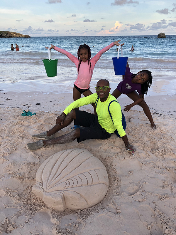 Sandcastle Workshop Bermuda Aug 2019 (2)