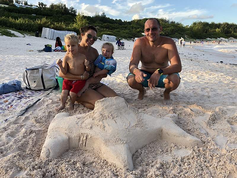 Sandcastle Workshop Bermuda Aug 2019 (5)