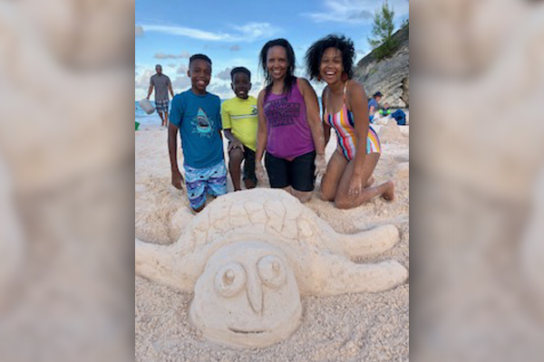 Sandcastle Workshop Bermuda Aug 2019 (7)