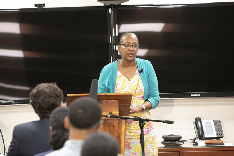 Summer Intern Programme Bermuda Aug 2019 (4)