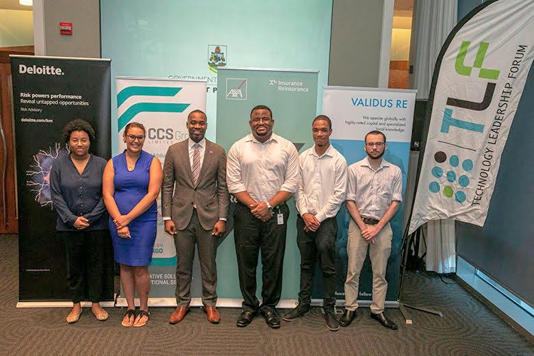 TLF Graduation Bermuda Aug 2019 (2)