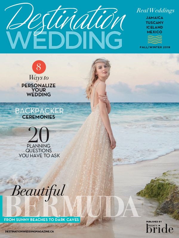 Today's Bride Bermuda August 9 2019 (1)