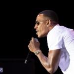Unity Festival Bermuda, August 17 2019-0036