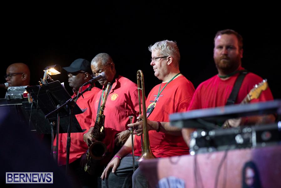 Unity-Festival-Bermuda-August-17-2019-0040