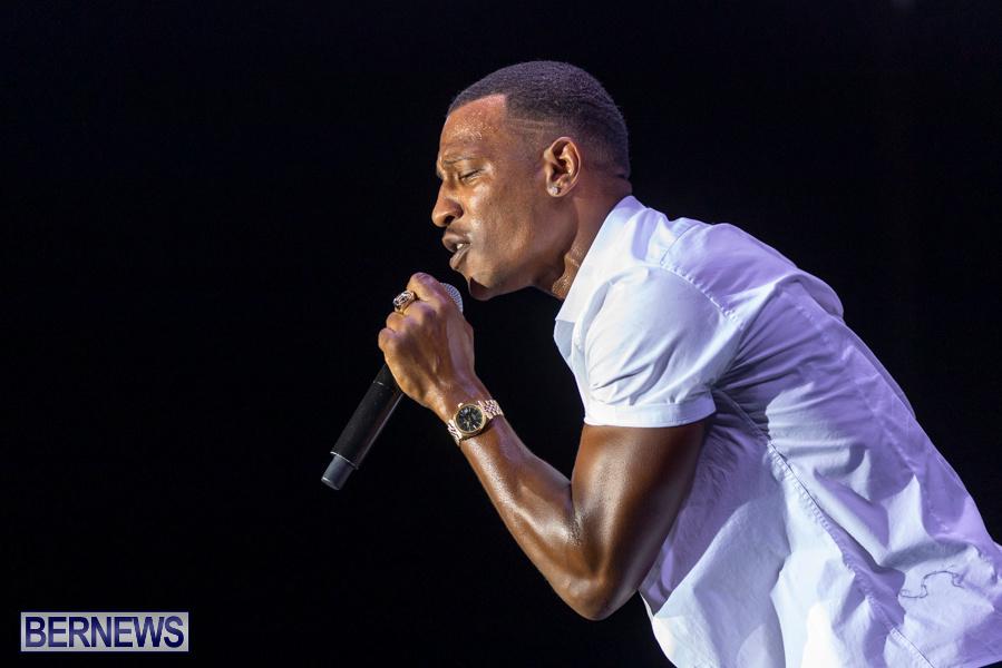 Unity-Festival-Bermuda-August-17-2019-0133