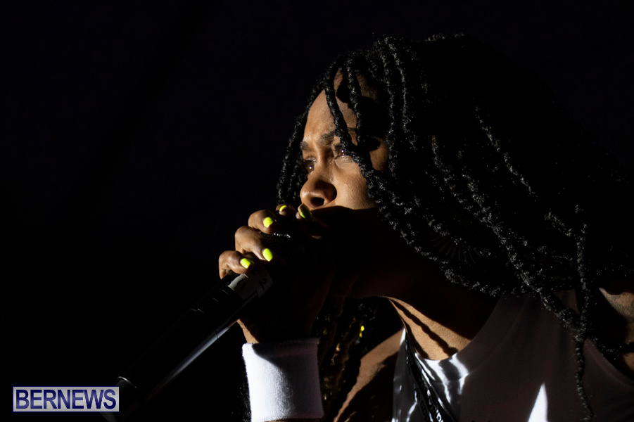 Unity-Festival-Bermuda-August-17-2019-0175