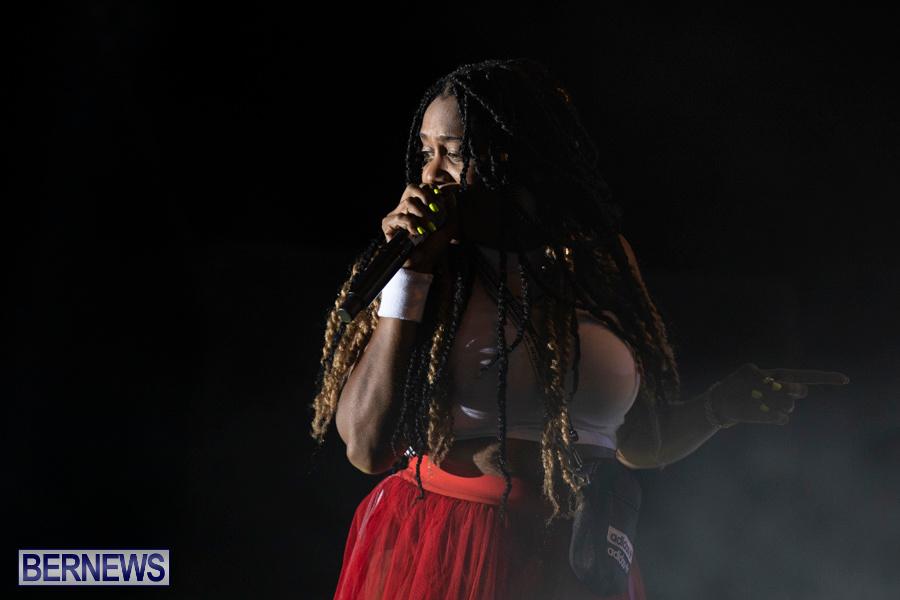 Unity-Festival-Bermuda-August-17-2019-0178