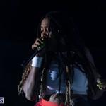 Unity Festival Bermuda, August 17 2019-0180