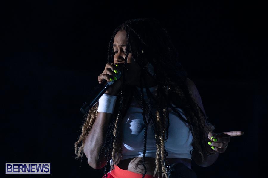 Unity-Festival-Bermuda-August-17-2019-0180
